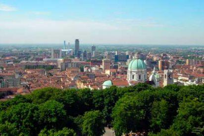 Qué ver y hacer en Brescia
