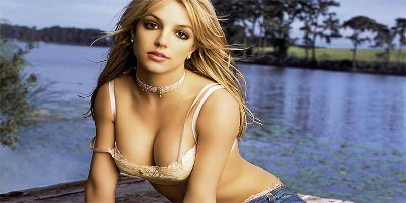 ¿Britney Spears está loca?: Ingresan a la artista en una clínica psiquiátrica