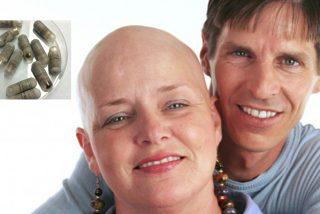 ¡Píldoras con heces que ayudan al tratamiento de personas con cáncer!