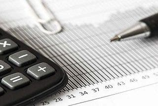 Ibex 35: las cinco cosas a vigilar en los mercados financieros la semana que emnpieza este 8 de junio de 2020