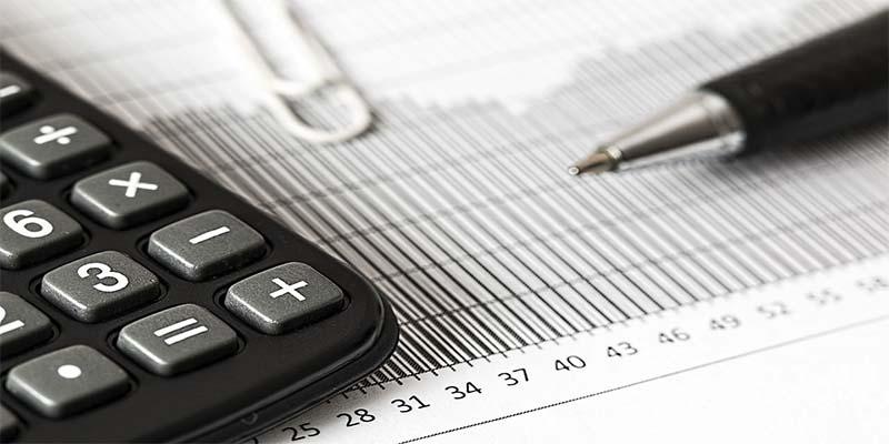 Ibex 35: cinco cosas a vigilar este 17 de septiembre de 2020 en los mercados europeos