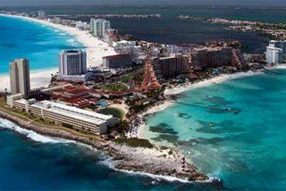 Comienza siguiente fase de reapertura del Caribe Mexicano