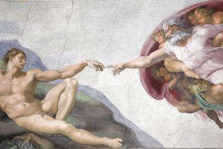 Religión y Ciencia: la idea sobre Dios que tenían Galileo, Einstein, Hawking o Marie Curie