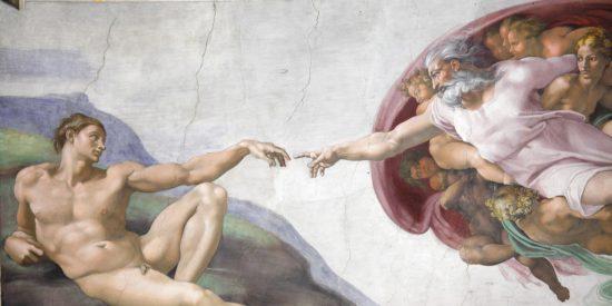 Hallan una 'carta a Dios' de hace 1.800 años
