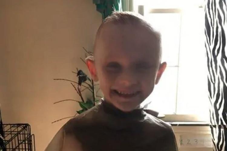 La coartada perfecta: Padres reportan desaparecido a su hijo de cinco años para ocultar su asesinato