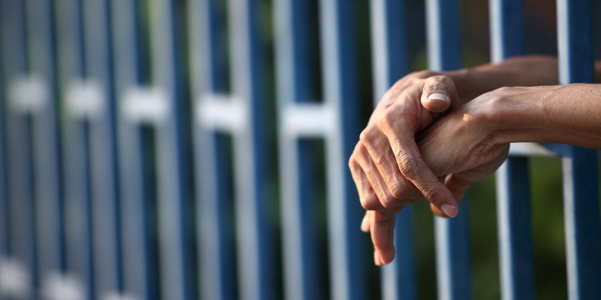 Impiden a un obispo venezolano celebrar el Jueves Santo en un centro penitenciario