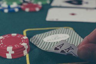 Casinos en España
