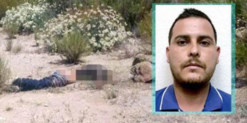 'El Fer', el psicópata que asesinaba rivales en el Cartel de Jalisco, sentenciado a 83 años en prisión
