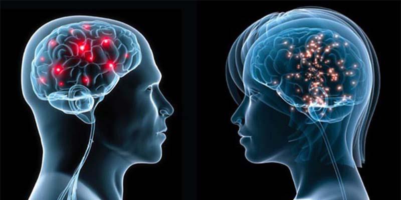 Hay diferencias de género en las reacciones adversas a medicamentos