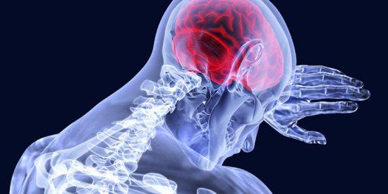Organización Mundial de la Salud: Los 7 hábitos que destrozan nuestro cerebro