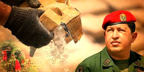 Secuestros, narcotráfico y política: el día que Hugo Chávez vislumbró su eternidad como presidente de Venezuela