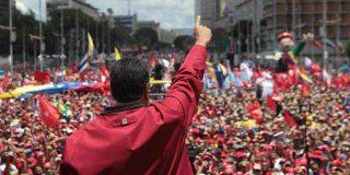 Mitzy Capriles de Ledezma: La historia y la verdad