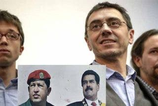"""El New York Times 'mete un palo' a Errejón y a los cómplices de la dictadura chavista: """"Los desmayos por hambre en escuelas se han vuelto habituales"""""""