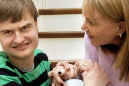 Las personas con autismo son mejores que el resto para predecir respuestas colectivas