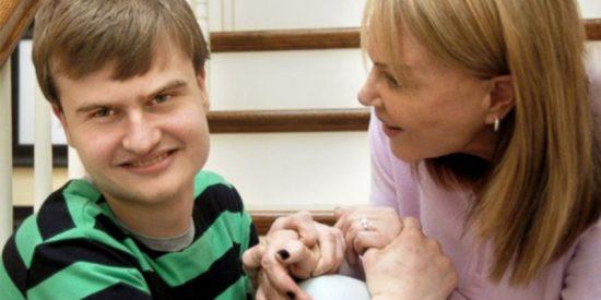 ¿Sabías que través del sudor de los adolescentes autistas se puede predecir un comportamiento agresivo?