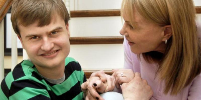 Un trasplante fecal ayudó a reducir los síntomas del autismo