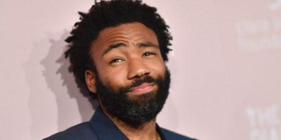 """Childish Gambino: """"El rap conquista al fin los Grammy con 'This Is America', el alegato antirracista de Childish Gambino"""""""