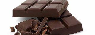 El Ministerio de Sanidad alerta: este chocolate puede ser peligroso para la salud