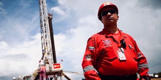 Venezuela, entre los cuatro países de la OPEP con menores ingresos per cápita por exportaciones