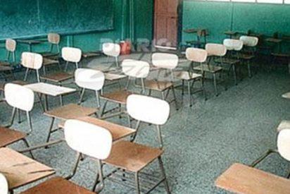 ¡Terrible!: Detenido un profesor de un parvulario por envenenar a 23 niños