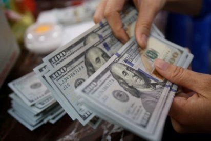 EEUU baja las tasas de interés por primera vez desde 2008: ¿Cómo afecta a América Latina?