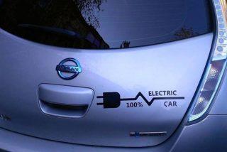 Arranca el plan MOVES para la compra de coches eléctricos o híbridos