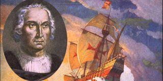 Día de la Hispanidad: Estos 10 territorios americanos mantienen los mismos nombres con el que los bautizó Cristobal Colón