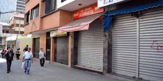 Cómo se desaceleró la hiperinflación en la Venezuela chavista (pero no son buenas noticias)