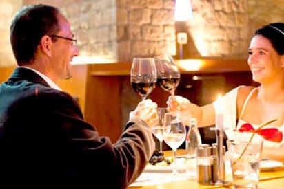 Dónde comer y beber en Alemania