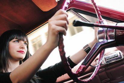 EEUU: Una nueva ley ayudará a indocumentados a tener licencias de conducir en Nuevo México