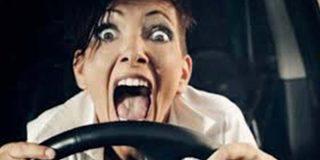 'Atención conductores': estas son las canciones que provocan más accidentes