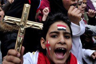Egipto 'regulariza' centenares de iglesias cristianas y facilita los permisos para nuevas construcciones