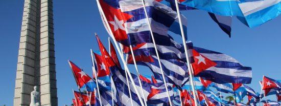 Cubanos en Miami apoyan económicamente a los presos políticos del régimen de Díaz-Canel