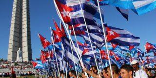 Opinión: Cubanizados, desde hace tiempo, ¿Cuál es el asombro?