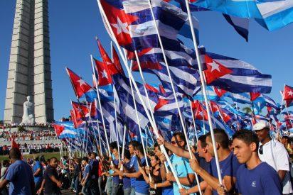 """Cuba está a las puertas de una """"depresión económica"""""""