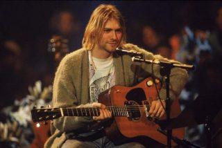 Se cumplen 25 años de la muerte de Kurt Cobain: cómo fueron las últimas horas de la leyenda