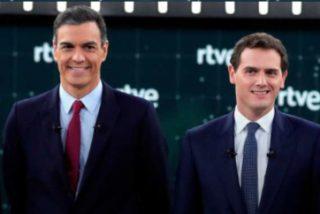 """Efrén Díaz Casal: """"Carta a los políticos españoles y al electorado español"""""""