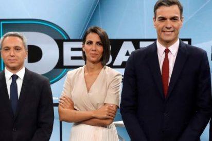 """Salvador Monzó Romero: """"Del dicho al hecho"""""""