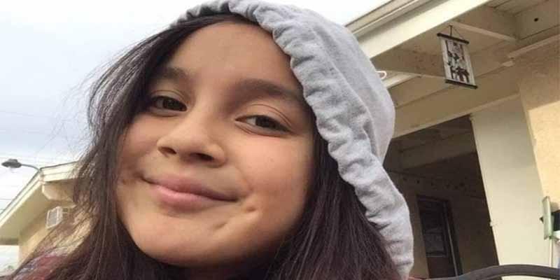 Una niña de 11 años fallece tras lavarse los dientes: era alérgica a los lácteos
