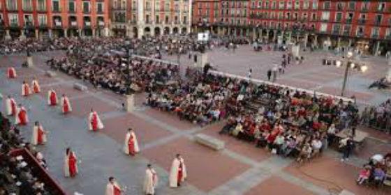La Semana Santa deja un impacto económico en Valladolid superior a los 2,6 millones de euros