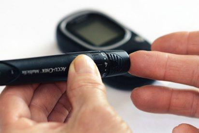 Restringir las horas de comer controla niveles de glucosa en la sangre en personas en riesgo de diabetes tipo 2