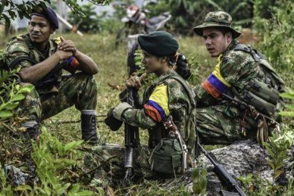 Incautan 19 bienes a los testaferros de las FARC por valor de 6 millones de dólares
