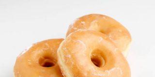 """¿Sabías que los """"donuts"""" han metido en un gran lío a Bimbo?"""