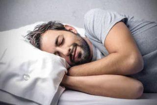 ¡Una siesta al día mantiene la presión arterial en buena sintonía!