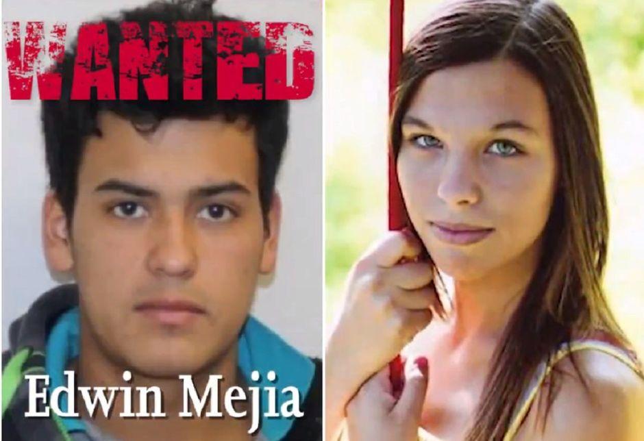 Inmigrantes ilegales y asesinos: La dura campaña del ICE en EEUU
