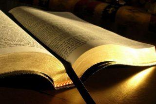 La historicidad de la Biblia vuelve a reforzarse con un hallazgo arqueológico