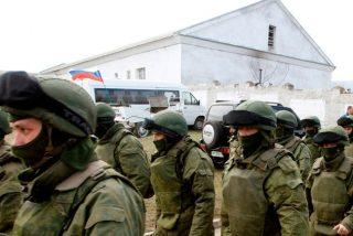 El poder 'secreto' de los soldados de élite rusos: aprender telepatía con delfines