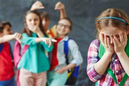 Una juez sentencia que llamar a una niña 'calva, sidosa y asquerosa¡ no es 'bullying'