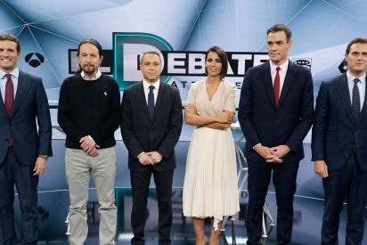 """José Luis Úriz Iglesias: """"El momento de la verdad"""""""