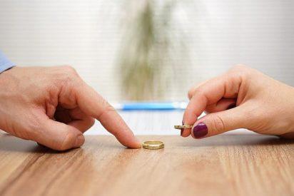 La insólita excusa de un hombre para evitar pagar cuota alimentaria a sus hijos y ex esposa